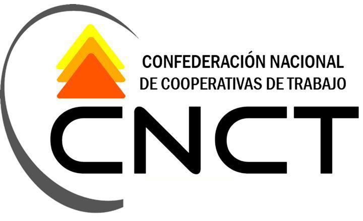 La Confederación Nacional de Cooperativas de Trabajo cumplió 10 años y lo festejó en el Bauen 3