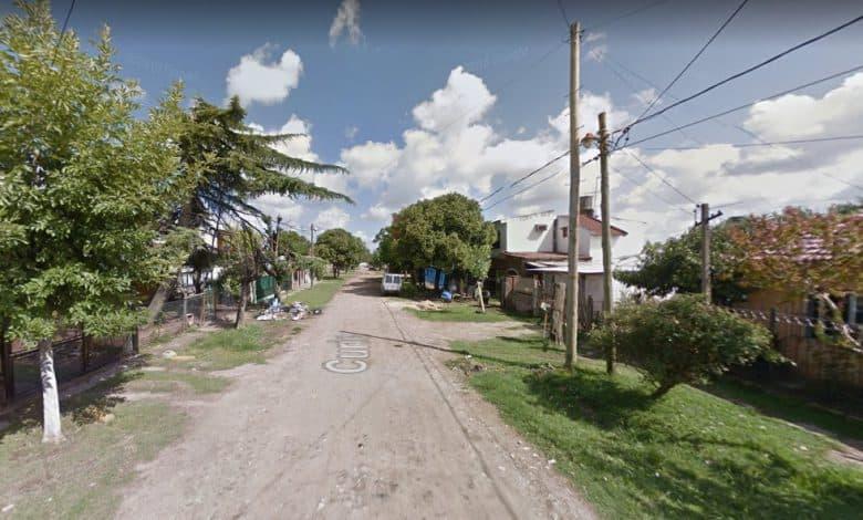 Merlo: Asesinan a un hombre de cinco puñaladas, luego de ingresar a su casa y robarle 1