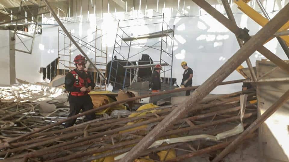 Macri reduce por decreto la indemnización por muerte o accidente de los trabajadores 3
