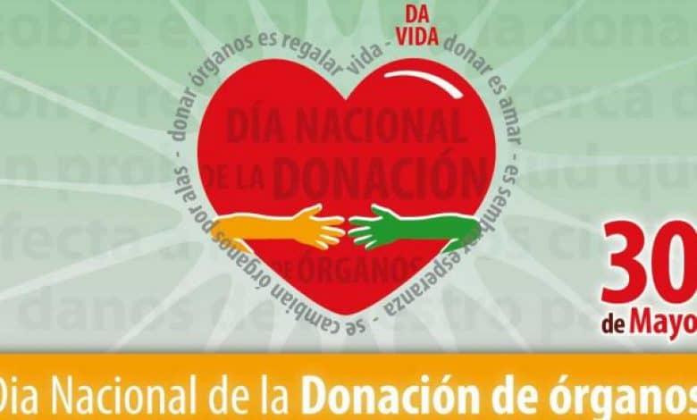 Ituzaingó: Día de la Donación de Órganos se conmemorará en memoria de Lautaro Sabio 1