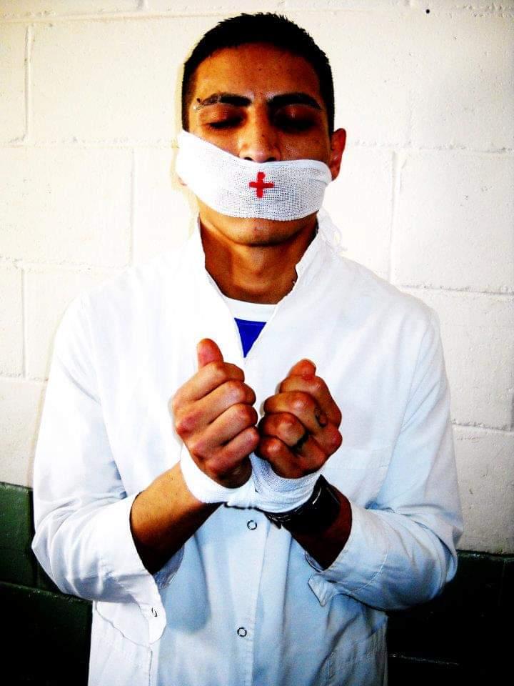 Ituzaingó: preocupación por la muerte de internos en la Unidad Penitenciaria N° 39 3