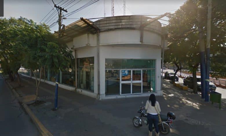 """Se pre-inaugura el viejo edificio municipal de la Avda. Ratti 10 con la muestra """"Inaugurarte"""" 2"""