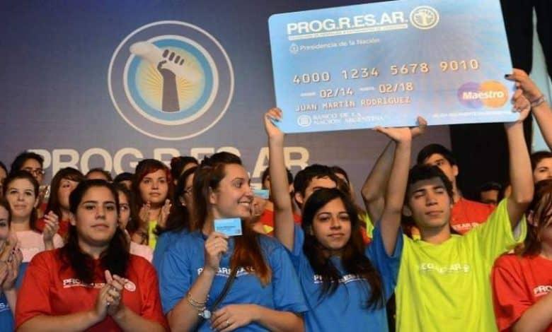 El 31 de marzo finaliza el plazo para inscribirse en las Becas Progresar 1