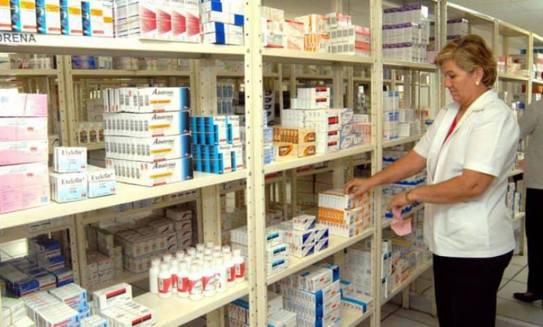 Ituzaingó: listado de medicamentos con el 40 % de descuento sin obra social 2