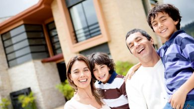 El gobierno Nacional construirá en la región Oeste 3510 viviendas 9