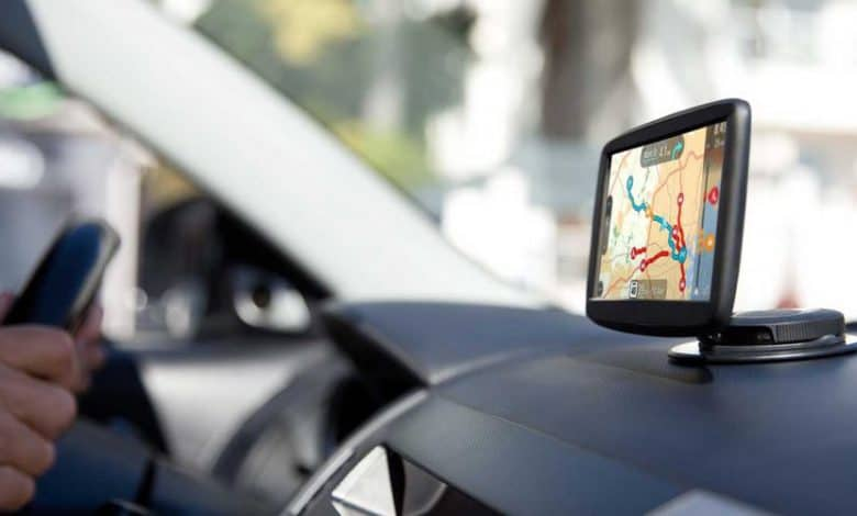 El 6 de abril fallarán los GPS ¿Qué hacer? 1