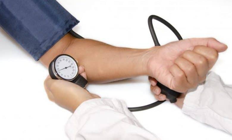 Gran cantidad de hipertensos argentinos desconoce que padecen esta patología 1