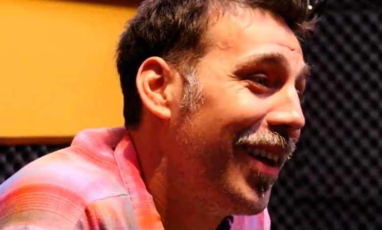 """Llega Itusaigón a Radio La Ciudad: """"La alegría como una forma de resistencia"""" 2"""