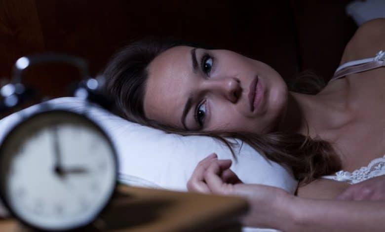 ¿No duermes bien? 8 consejos de expertos para superar el insomnio 3