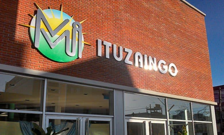 El Gobierno Nacional le quita recursos al Municipio de Ituzaingó y se achica el presupuesto 1