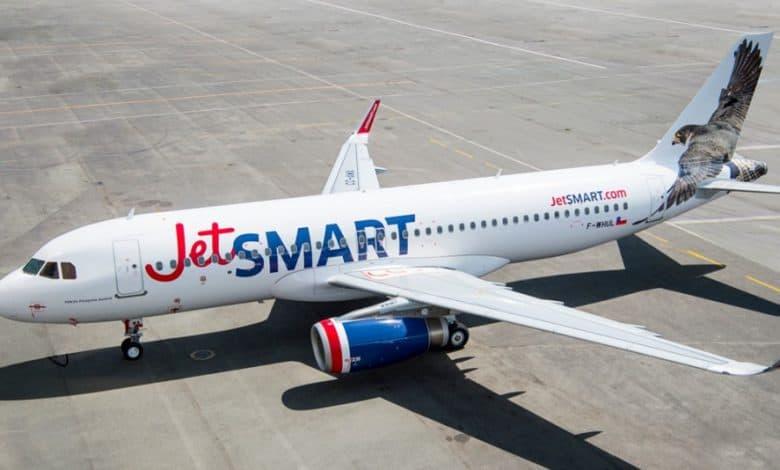 Se despistó un avión en el aeropuerto del Palomar en el que viajaba Urtubey 2