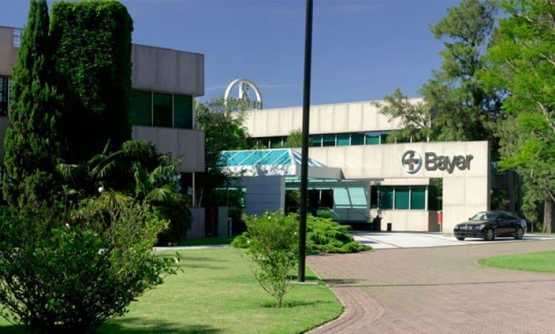 El sector privado avanza con más despidos: Bayer, 20 trabajadores menos 1