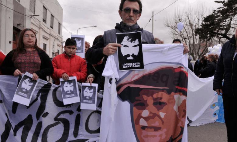"""Ituzaingó: se entregarán de los premios """"Memoria Verdad y Justicia 2019"""" 1"""