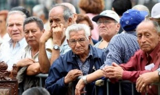 Nuevos requisitos para recibir Pensión Universal para el Adulto Mayor 3