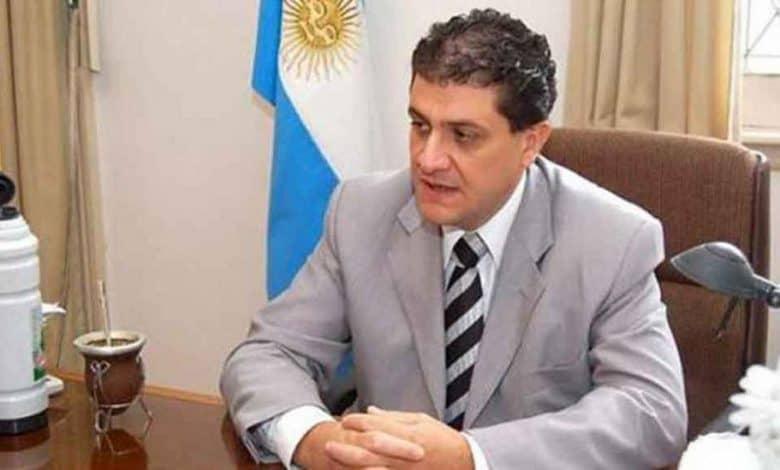 """Juez Arias: """"Macri estaría incurso en el delito de desobediencia"""" 1"""