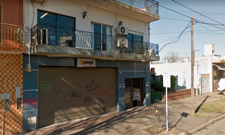 Denuncian al jefe del PAMI de Ituzaingó por maltrato laboral 2