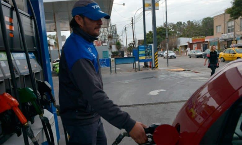El Municipio de Ituzaingó aumentó el impuesto a las naftas pese a que se lo prohiben 1
