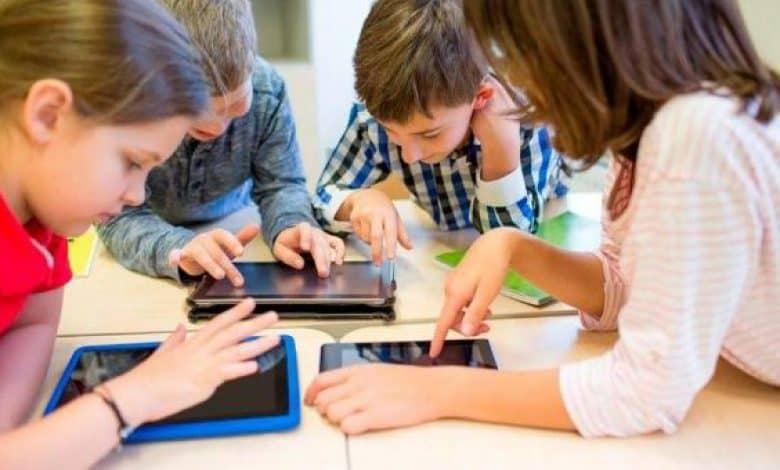 Día del Niño: el peligro de la adicción a la tecnología 2
