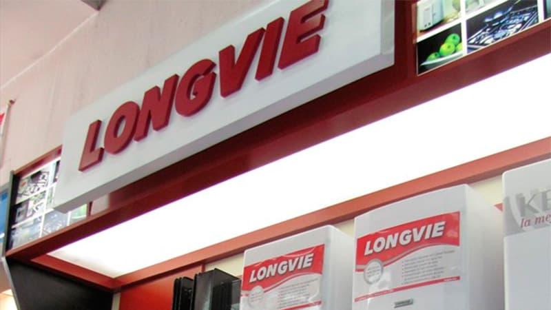La empresa nacional Longvie entró en Default y peligran cientos de empleos 3