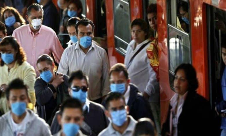 ¿Por qué OMS advierte de pandemia mundial y cómo estaría preparada la Argentina? 3