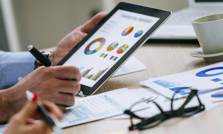 Ituzaingó: crean una plataforma digital gratuita para capacitación laboral 1