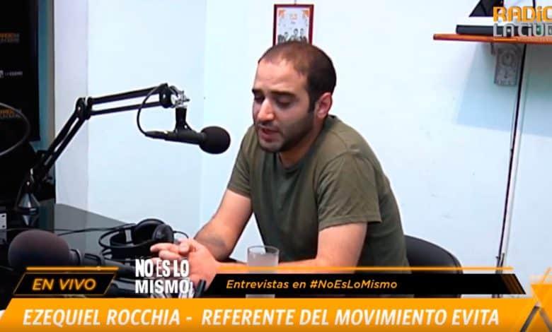 Ituzaingó: Los Movimientos Sociales acusan al Municipio de no cumplir con la entrega de alimentos 1