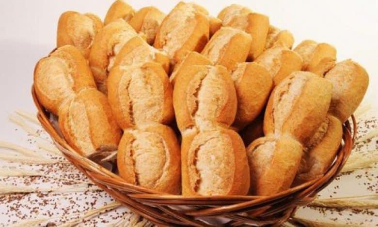 Por un acuerdo con el Municipio, el kilo de pan en Hurlingham se vende a 30 pesos 2
