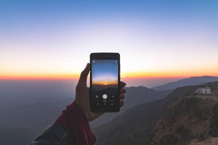 Algunos consejos para que la batería de tu celular dure más tiempo 4