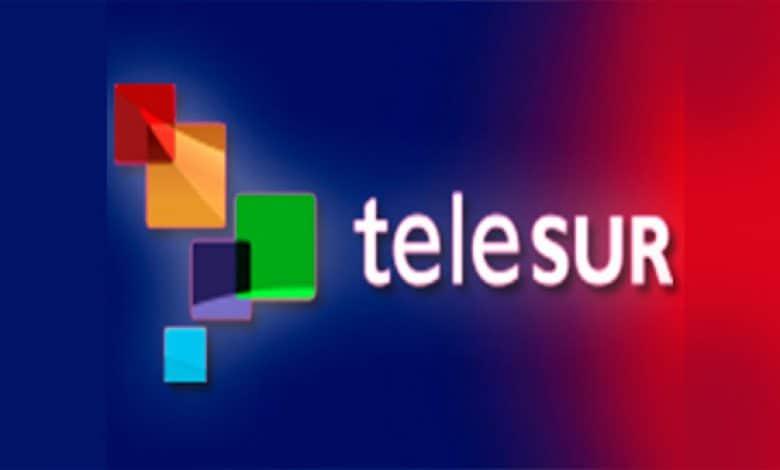 El Gobierno abandona Telesur y la retira de la grilla 1