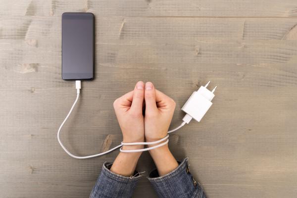 Cómo afecta a nuestra salud el uso de la tecnología y qué hacer al respecto 3