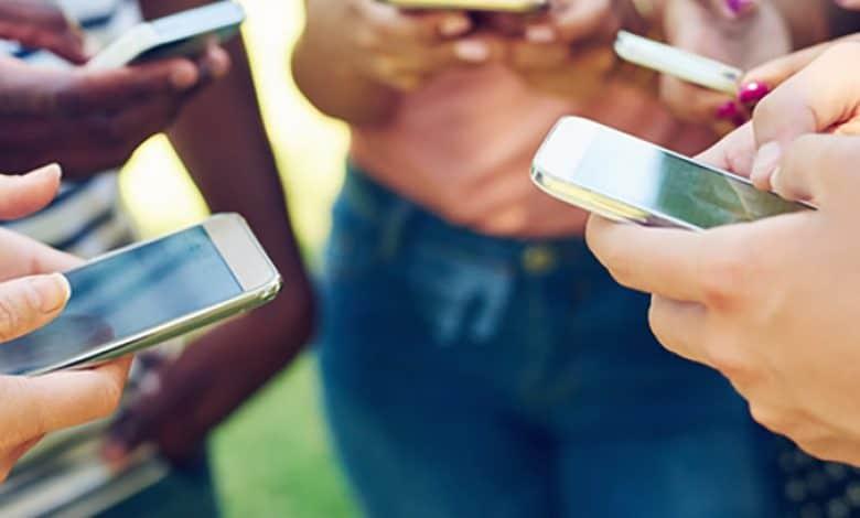Cómo afecta a nuestra salud el uso de la tecnología y qué hacer al respecto 2