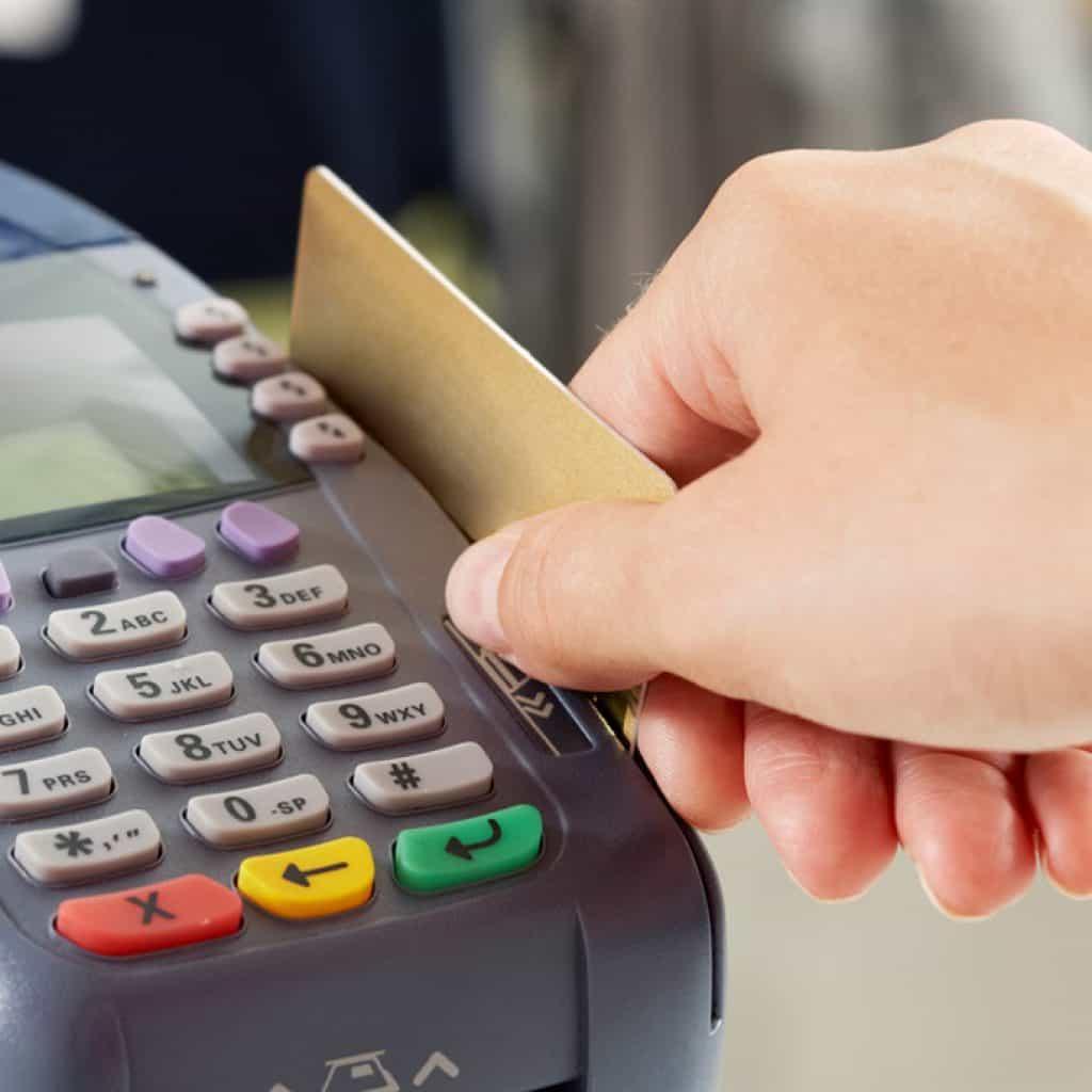 Vuelta a clases: ¿Qué promociones ofrecen los bancos? 5