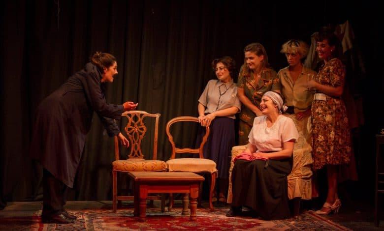 Teatro: llega la 2da Edición del Festival LATE 2