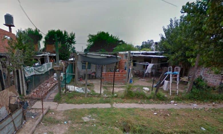 Doscientas familias del barrio Buen Ayre hace diez días que están sin agua 1