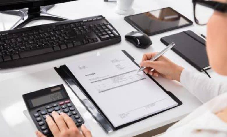 Nueva búsqueda laboral para analista contable 1