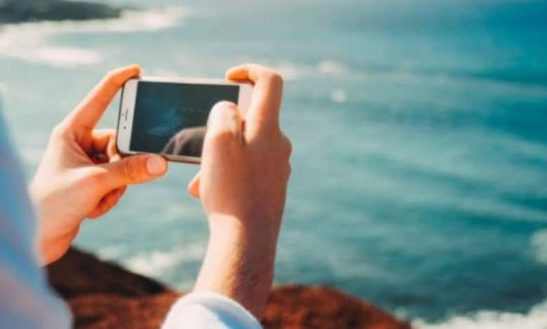 Investigan efectos: ¿Serías capaz de viajar sin acceso a la tecnología durante más de 24 horas? 2