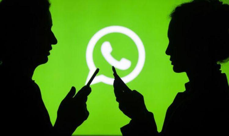 ¿Aumentan las estafas vía WhatsApp? Qué hacer 3