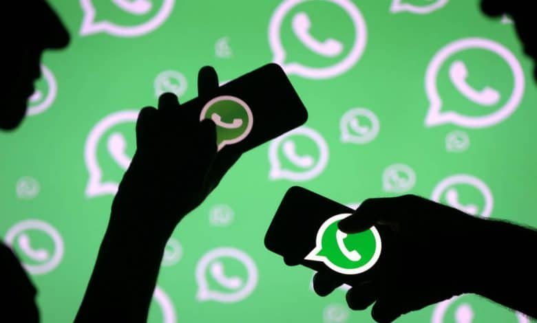 Alerta por la nueva estafa que está circulando a través de WhatsApp 2