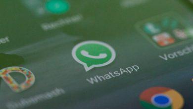 WhatsApp: los cambios que ocurrirán a partir del 15 de mayo 15