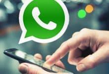 ¿Están espiando mi WhatsApp?: Cómo descubrirlo 23