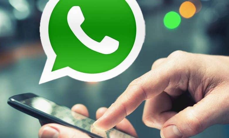 ¿Están espiando mi WhatsApp?: Cómo descubrirlo 2