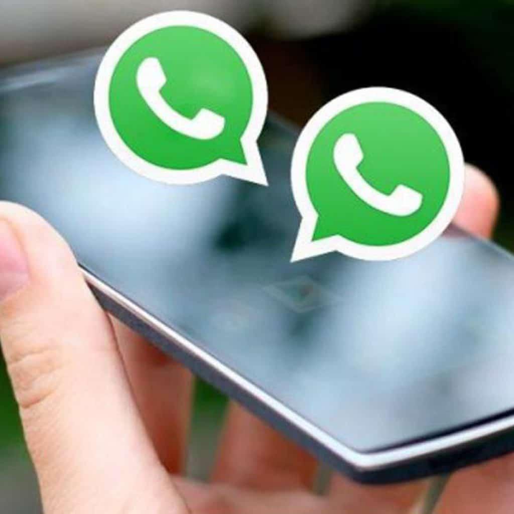 Cómo abandonar grupos de WhatsApp sin que nadie lo note 3