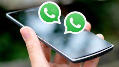 ¿Odias los mensajes de audio superlargos? WhatsApp contará con una función que te ayudará 23