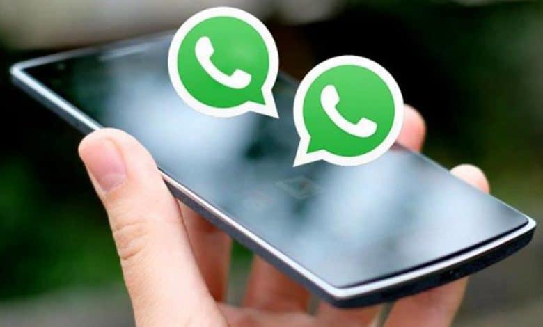 ¿Odias los mensajes de audio superlargos? WhatsApp contará con una función que te ayudará 2