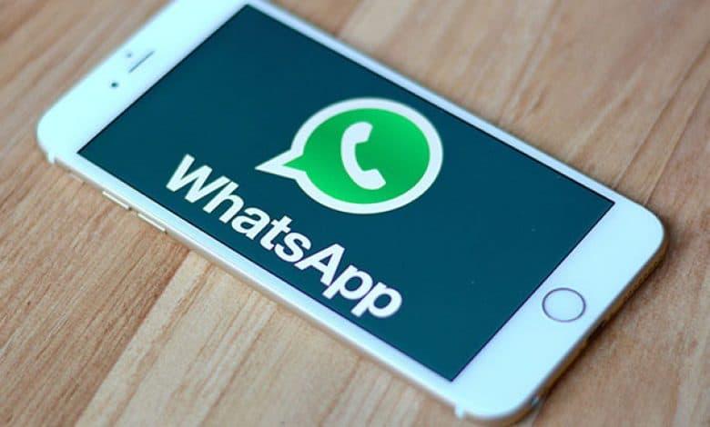 Se podrán denunciar por WhatsApp irregularidades en la elección 1