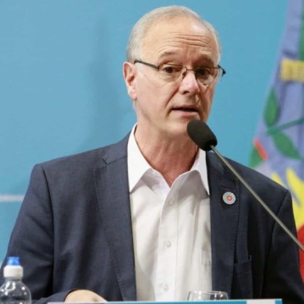 Segunda ola: El Gobierno bonaerense evalúa tomar medidas restrictivas 2