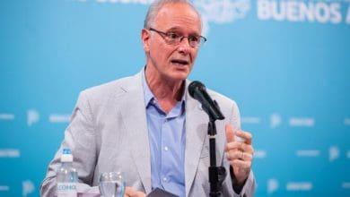 Segunda ola: El Gobierno bonaerense evalúa tomar medidas restrictivas 20