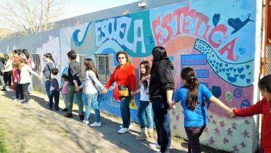 Ituzaingó: La Escuela de Estética abre la inscripción para sus múltiples talleres 1