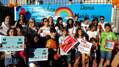 Indignante: Una conocida constructora de Ituzaingó desalojó a la ONG más solidaria y conocida de nuestra ciudad 45