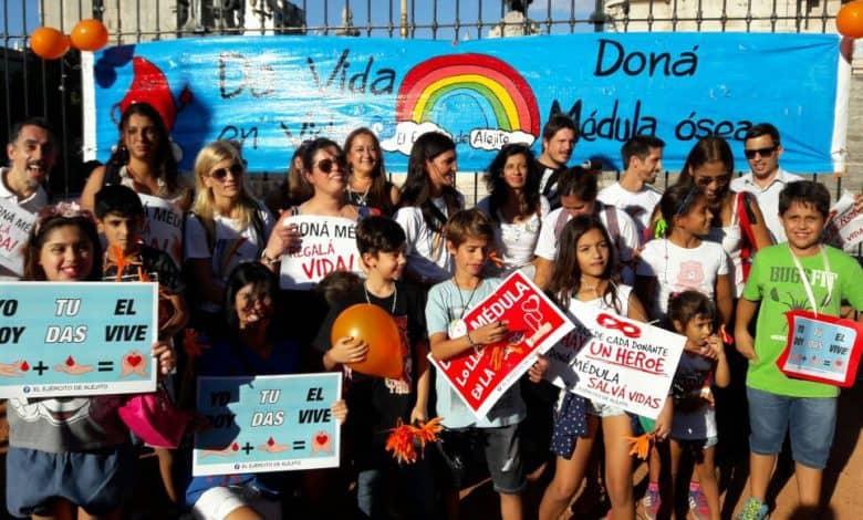 Indignante: Una conocida constructora de Ituzaingó desalojó a la ONG más solidaria y conocida de nuestra ciudad 1